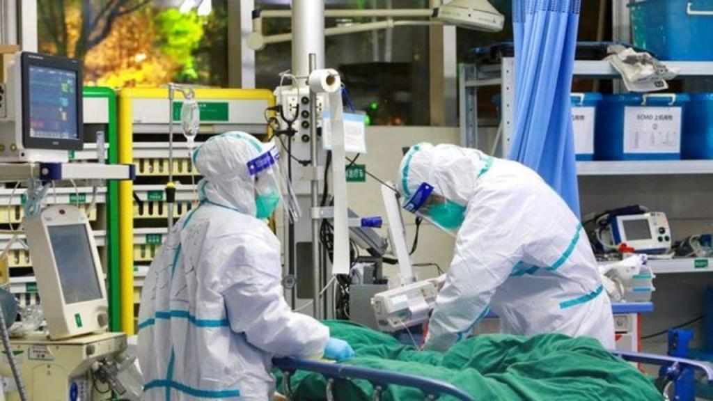 Coronavirus: 24 nouveaux cas, la courbe remonte !