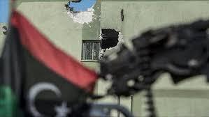 """Terroriste présumé arrêté à Touba: """"un libyen m'a proposé beaucoup d'argent pour commettre un attentat au..."""""""