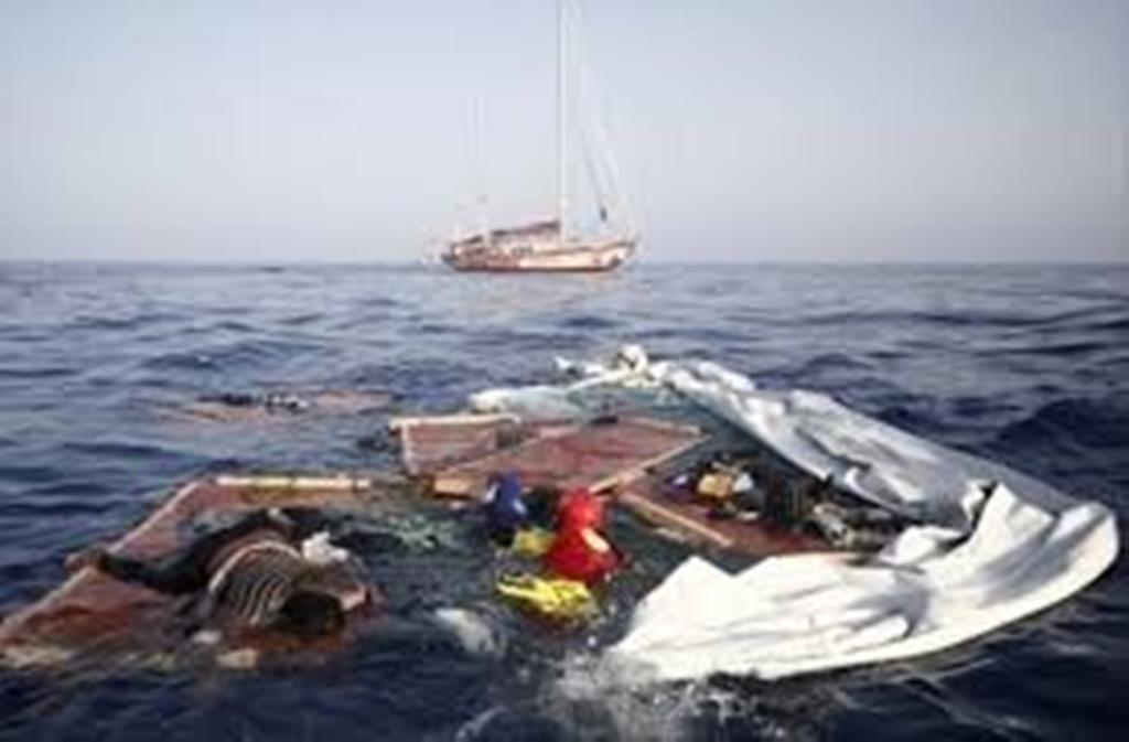Émigration clandestine : Encore des corps repêchés au large de Dakar