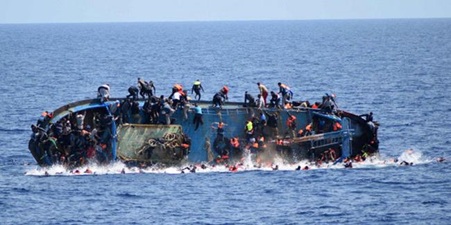 Émigration clandestine : un autre chavirement meurtrier à Mbour