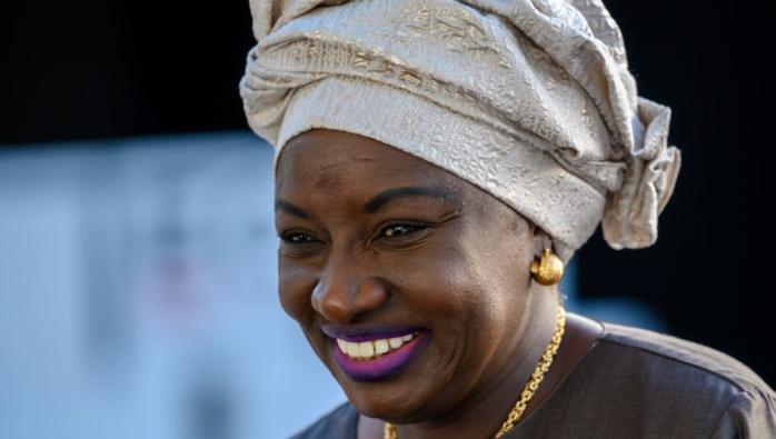 """Coronavirus - Aminata TOURÉ : """"le monde aurait pu tirer des leçons de l'Afrique…. la crise a montré à quel point le multilatéralisme est fragile"""""""