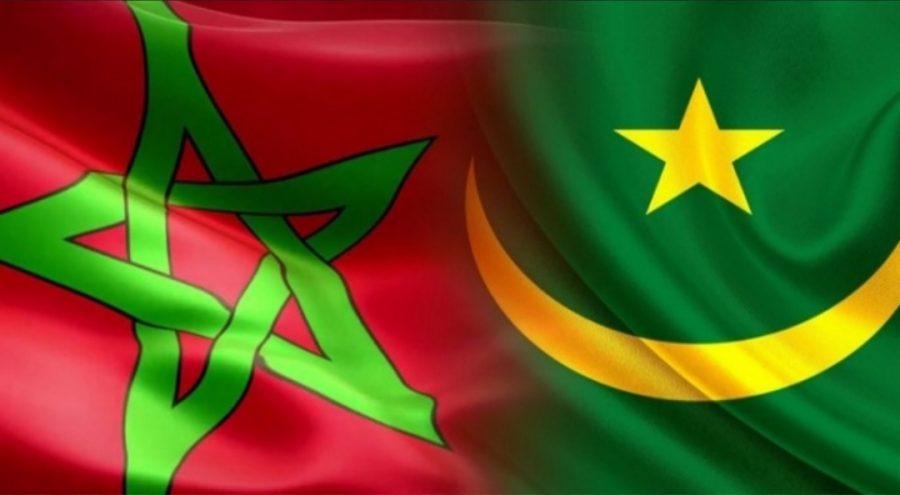 Maroc-Mauritanie: après le dégel, le réchauffement