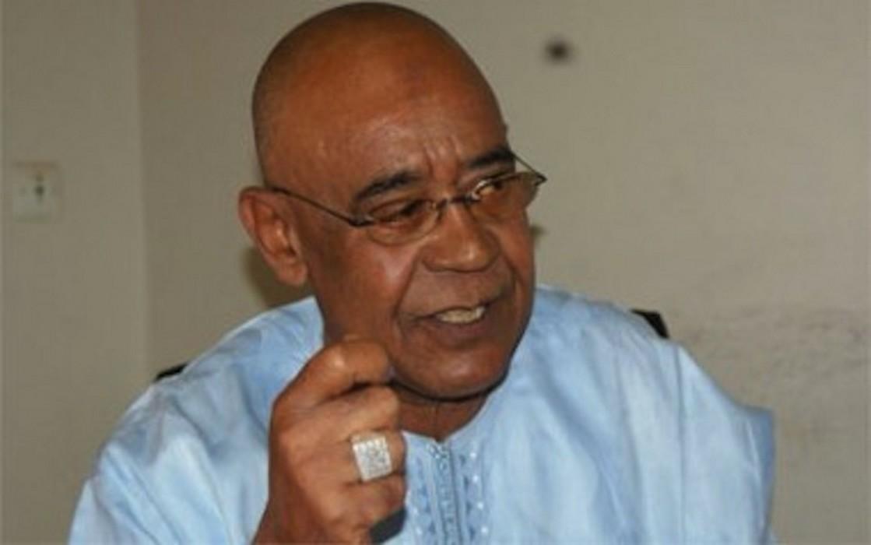 Mahmoud Saleh : « Idrissa Seck et Macky Sall étaient en pourparlers depuis le lendemain de la présidentielle »