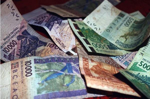 Médina : une fabrique de faux billets qui avait atteint les 2 milliards démantelé