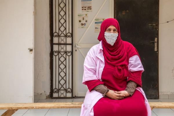 La Mauritanie ferme ses écoles et universités après une recrudescence du coronavirus
