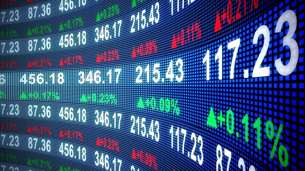 Trading : comment réussir son investissement en bourse ?