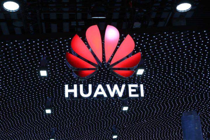 Huawei aurait aidé la Chine, en matière de reconnaissance faciale, pour surveiller les Ouïghours