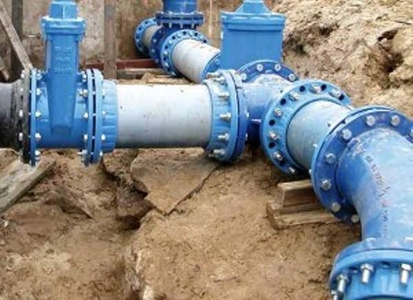 OMVS : vers la mise en place d'un fonds pour l'eau potable