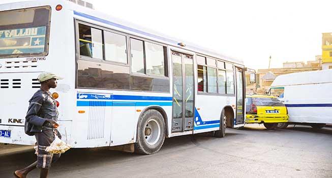Les transporteurs routiers annoncent une grève