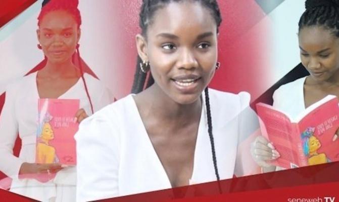 Diary Sow, deux fois meilleure élève du Sénégal, portée disparue