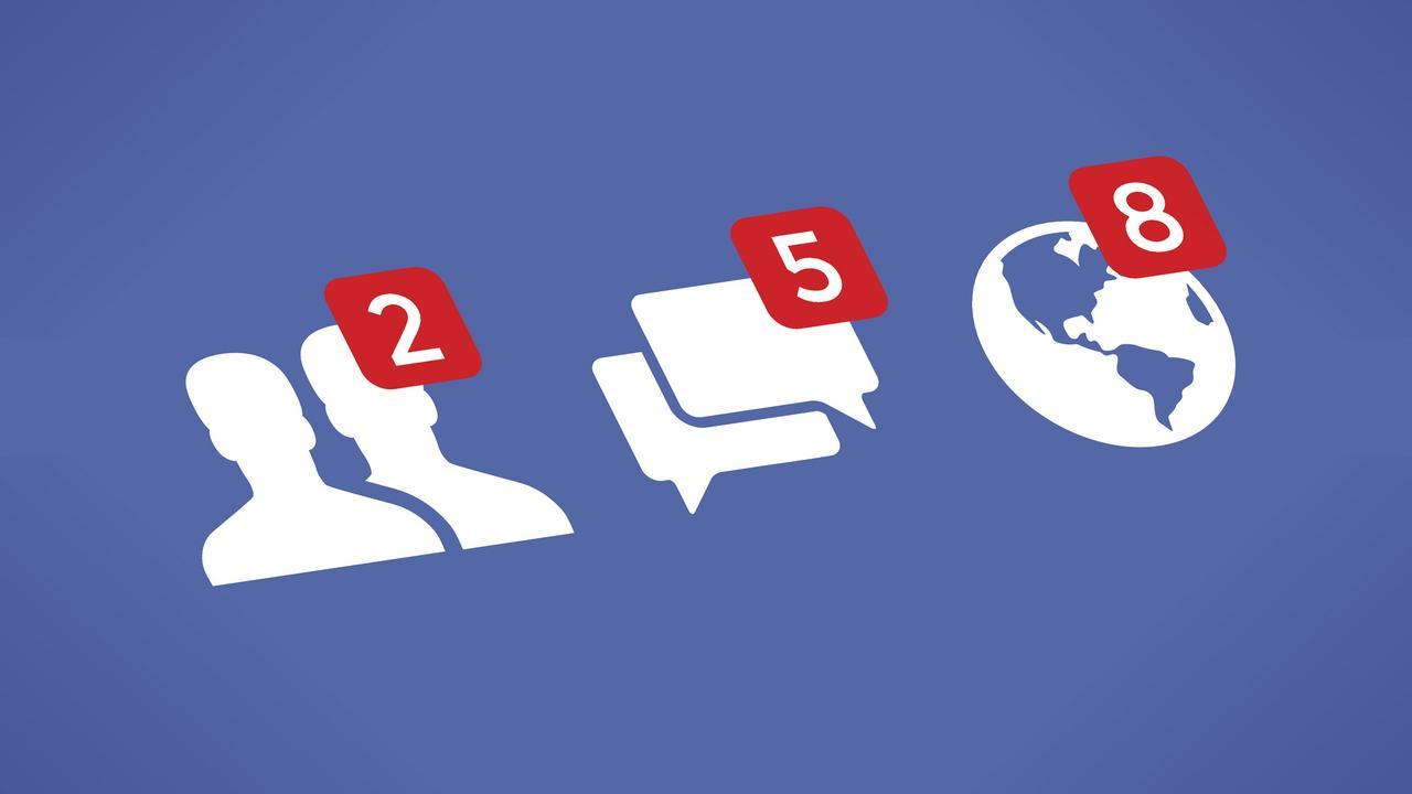 Conditions d'utilisation de WhatsApp: face au tollé, Facebook change de stratégie