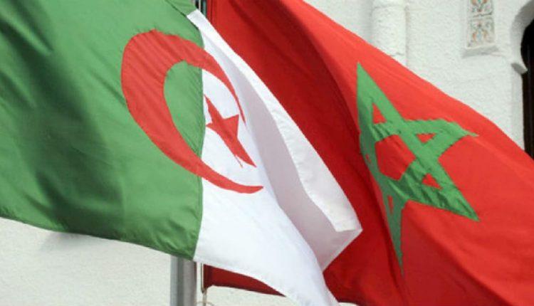 Sahara: importantes manœuvres algériennes à la frontière marocaine