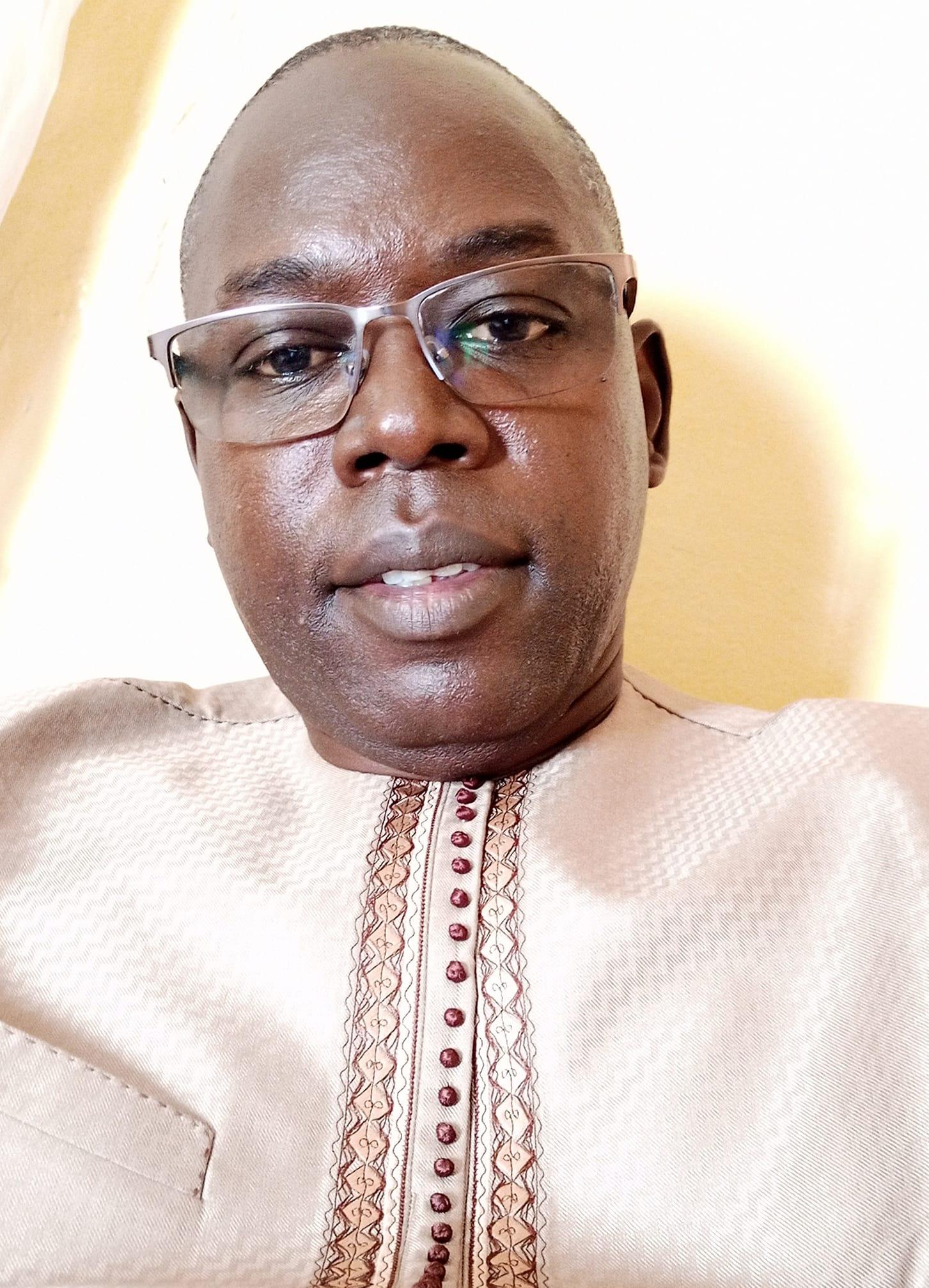 Décès d'El Hadji Massamba MBAYE, membre de l'APPEL et du CORED
