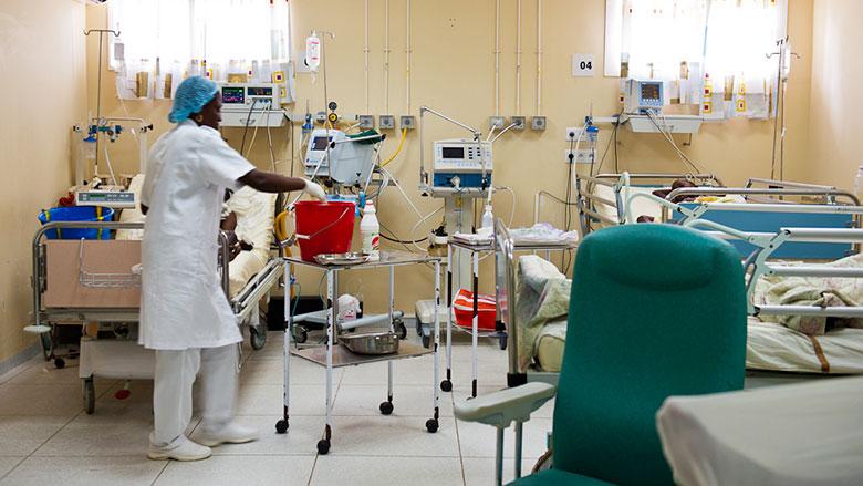Coronavirus : 265 nouveaux cas positifs et 6 décès annoncés