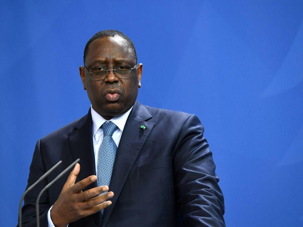 """""""Crise de l'État de droit au Sénégal"""" : 102 universitaires appellent """"à la résistance"""" dans un Manifeste"""