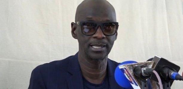 """Me Khoureyssi BA : """"Ousmane Sonko a le droit d'emprunter le chemin qu'il veut"""""""