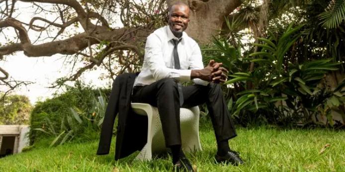Urgent - Samba SALL, le doyen des Juges, sert un mandat de comparution à Ousmane SONKO (avocat)