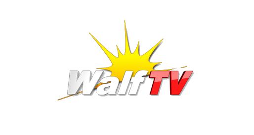 La menace de la CNRA mise en exécution : les signaux de Walf Tv et Sen Tv coupés