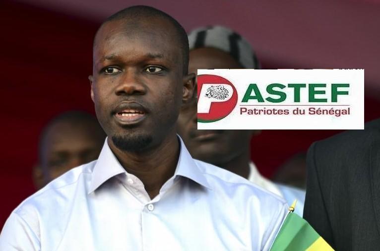 """Ousmane SONKO : """"J'invite les membres du Mfdc à déposer les armes"""""""