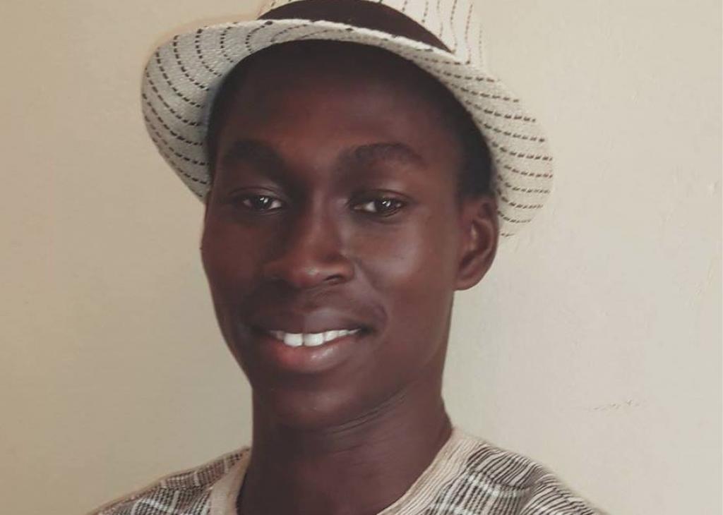 Assassinat de l'étudiant Joel Célestin Philippe Ahyi : Le 2e meurtrier arrêté