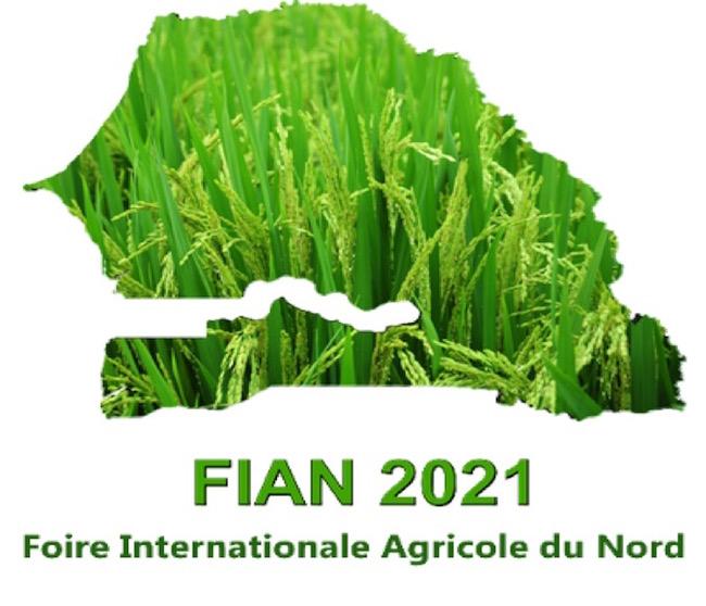 Foire Agricole du Nord 2021 : Les organisateurs à pied d'œuvre