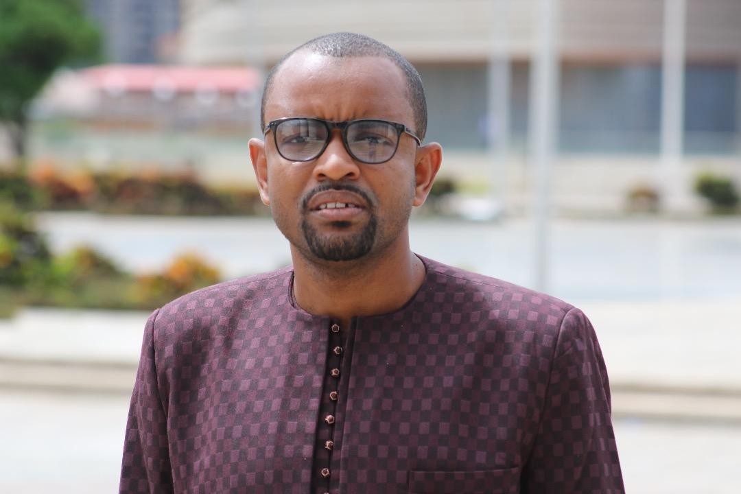 Complicité de coups et blessures, association de malfaiteurs : des apéristes portent plainte contre Moussa Sow