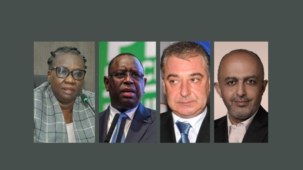PetroNor de Timis annonce l'échec des négociations avec l'Etat