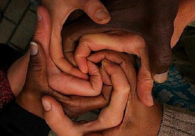 L'association ''Ethnies cousines du Sénégal'' poursuit sa mission de raffermissement de la paix sociale