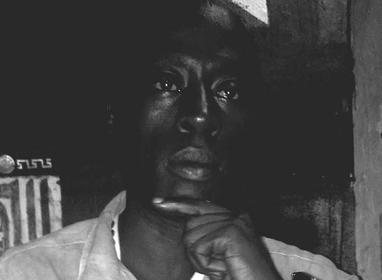 Élégie  pour Mbida: Par Louis CAMARA
