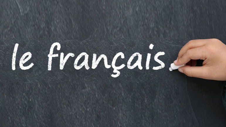 Mauritanie : la lente agonie du français dans le système éducatif