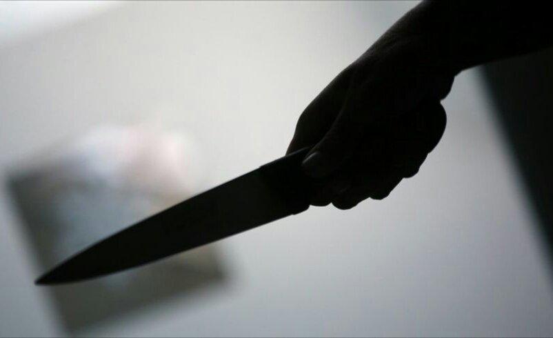 Gandiol : Un saisonnier poignarde mortellement son ami et se fait tabasser violemment par les témoins