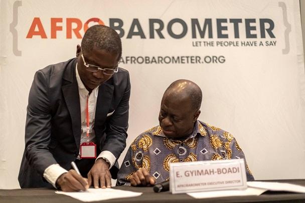 Gouvernance politique, socioéconomique: «Le pays dans la mauvaise direction», selon la majorité des Sénégalais