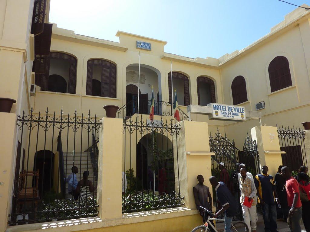 Elections départementales ou municipales : Le montant de la caution fixé à 10 millions FCFA