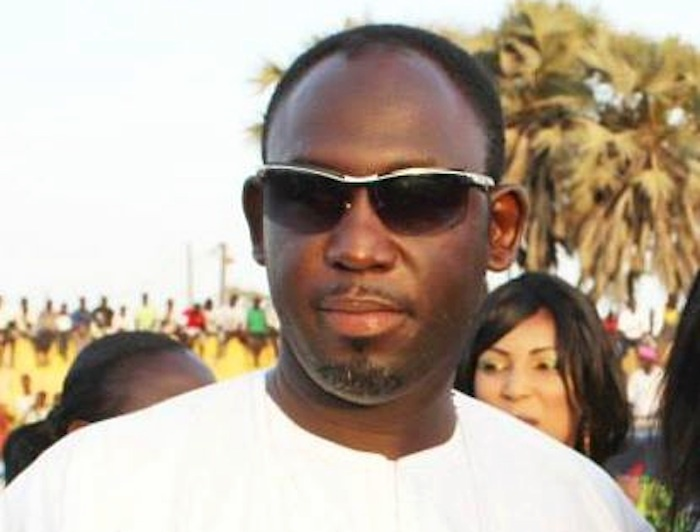 Adama Faye pour la dissolution de la CONACOC
