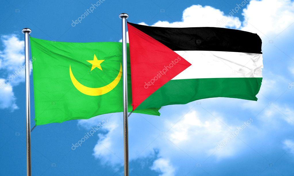 Tensions au Proche-Orient : entretien téléphonique entre Ghazouani et Ismaël Haniyeh