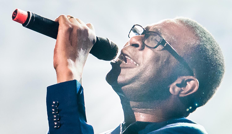 """Youssou Ndour sur sa carrière musicale : """"Il est temps de prendre une pause """""""