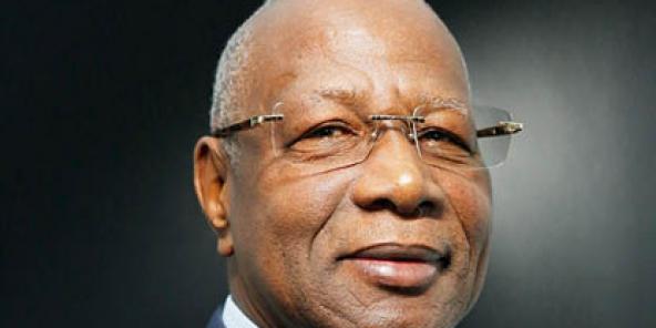 """Bilan des assises nationales : """"On va vers le chaos"""", affirme le Pr Abdoulaye Bathily"""