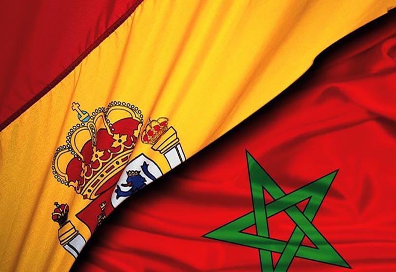 L'Espagne avertit le Maroc que sa position sur le Sahara occidental ne changera pas