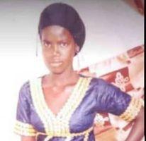Meurtre de Khady Diack Badiane à Louga : L'auteur du crime identifié
