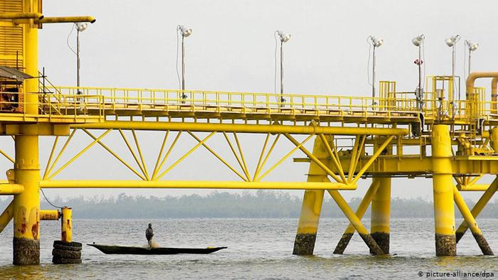 Exploitation pétrolière : la première phase de développement exécutée à plus de 25% (ministre)