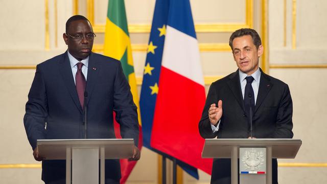 RACHAT D'AVION PRÉSIDENTIEL - L'Élysée déclenche un tollé au Sénégal