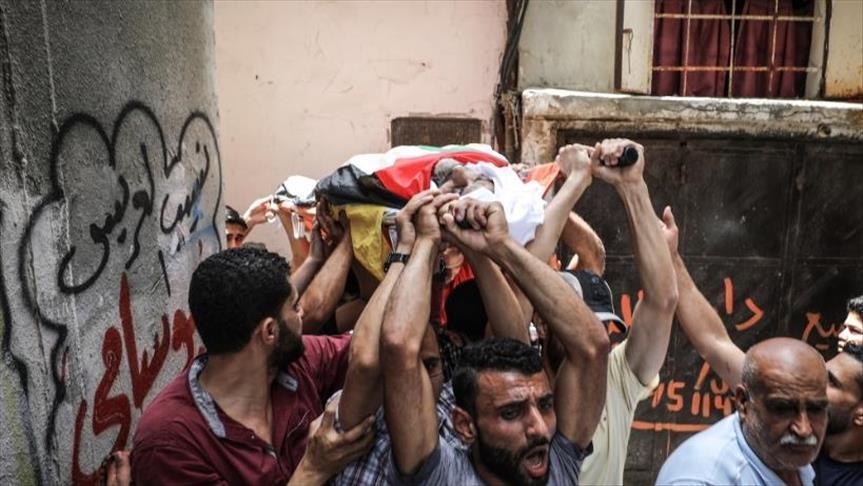 Israël-Territoires palestiniens: l'ONU lance une enquête sur les atteintes aux droits humains