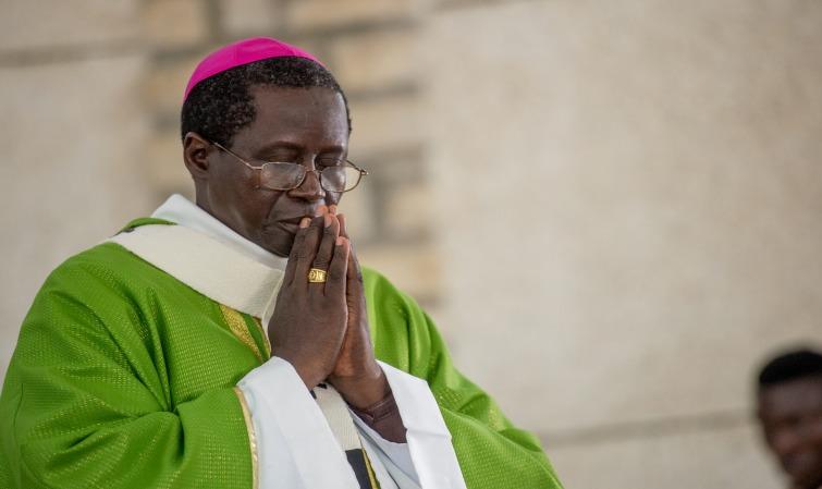 Homosexualité au Sénégal : L'église condamne et désapprouve totalement