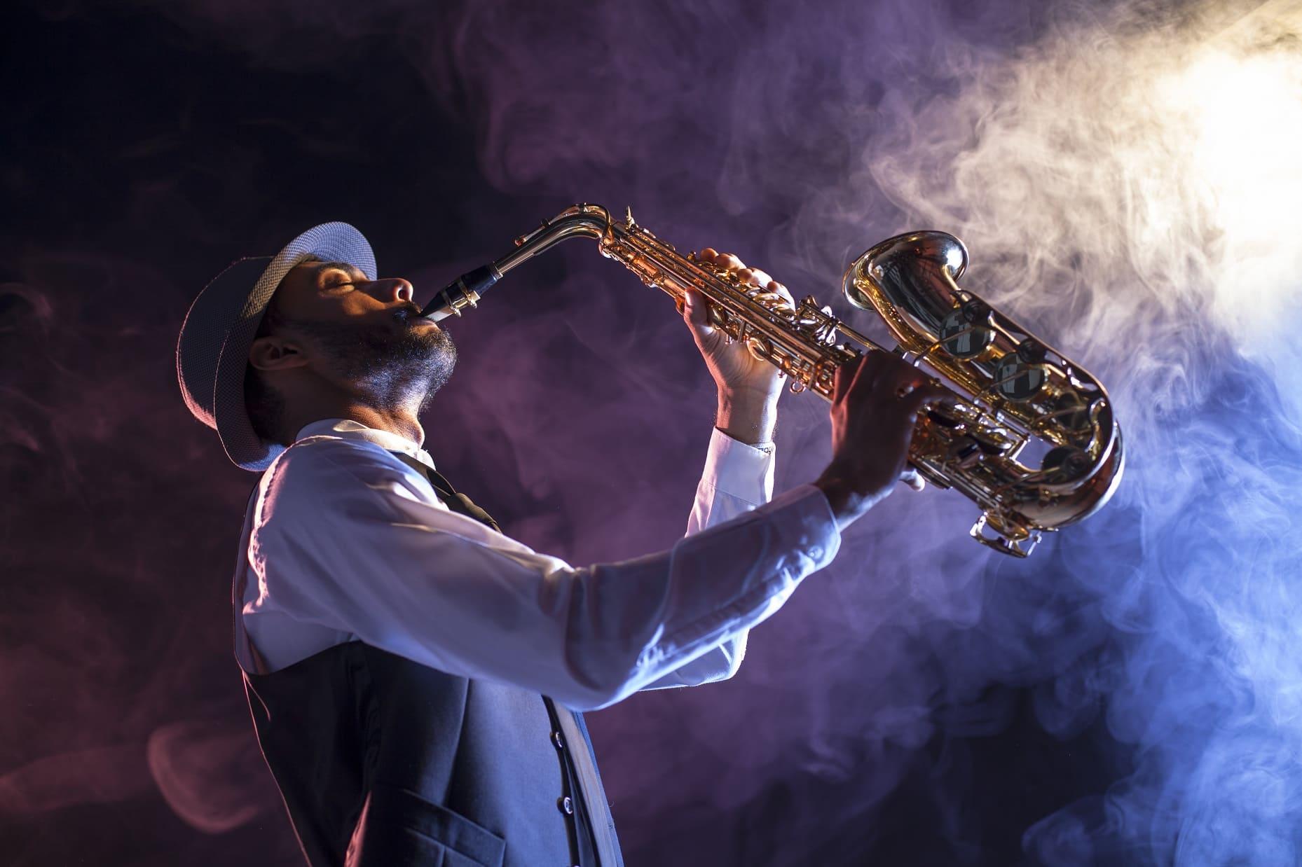 """Festival de Jazz de Saint-Louis, la 29e édition dédiée à """"Golbert"""" Diagne"""
