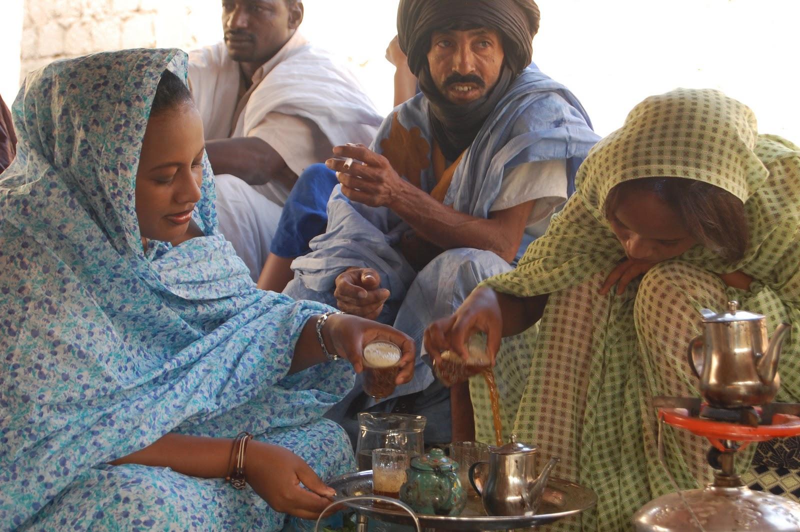La Mauritanie autorise la double nationalité à ses citoyens