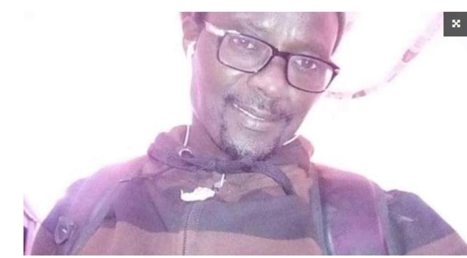 Saint-Louis : Un ouvrier peintre retrouvé mort dans sa chambre au quartier Darou
