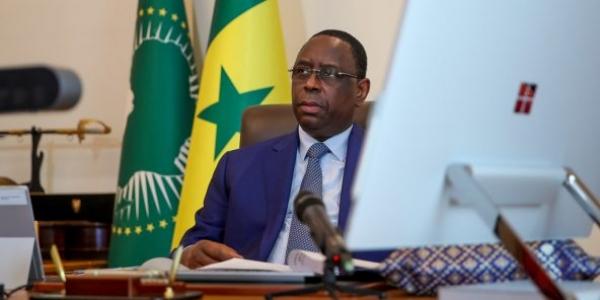 Indemnité des chefs de village : Le projet de décret adopté en Conseil des ministres