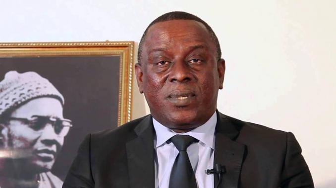 Terrorisme à la sénégalaise (Par Pierre SANE)