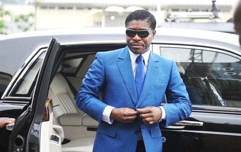 Deux personnalités africaines condamnées par le Royaume-Uni pour corruption