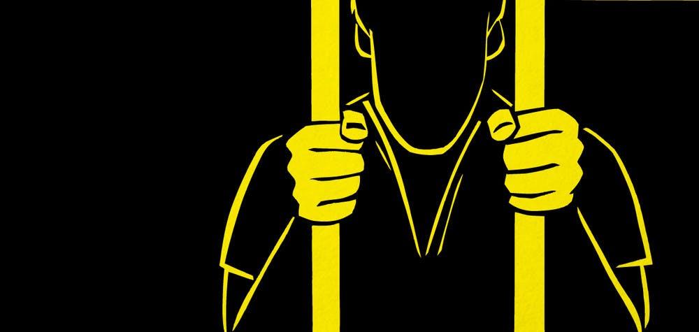 Sierra Leone : l'abolition de la peine de mort votée par l'Assemblée nationale